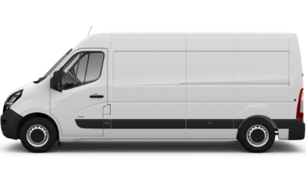 Opel Movano.png