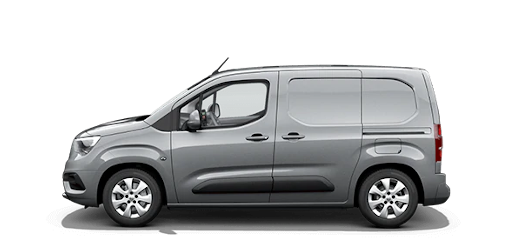 Opel Combo.png