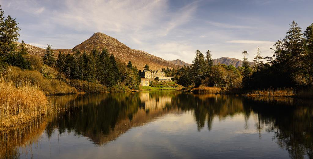 Ballynahinch Castle.jpg